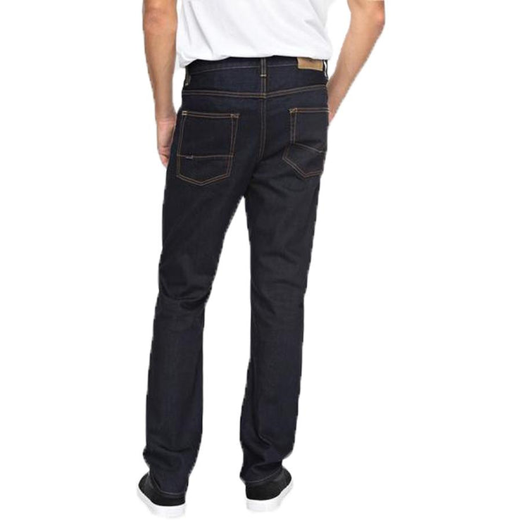 Surf Shop, Surf Clothing, Quiksilver, Revolver Jeans, Pants, Rinse
