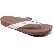 Surf Shop, Surf Clothing, Reef, Cushion Bounce Court, Flip Flops, Cloud