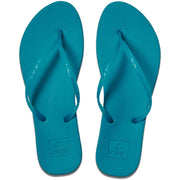 Surf Shop, Surf Clothing, Reef, Escape Lux, Flip Flops, Turquoise