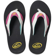 Surf Shop, Surf Clothing, Reef, Fanning, Flip Flops, Bright Nights