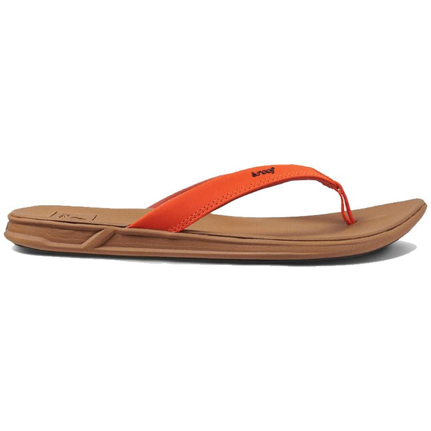 Surf Shop, Surf Clothing, Reef, Reef Rover Catch, Flip Flops, Flame