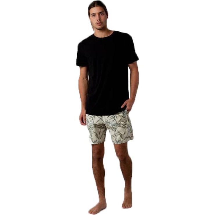 Surf Shop, Surf Clothing, Rhythm, Bamboo Beach Short, Shorts, Sand
