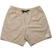 Surf Shop, Surf Clothing, Rhythm, Box Jam, Shorts, Sand
