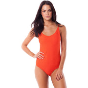 Surf Shop, Surf Clothing, Rhythm, Palm Springs One Piece, Bikini, Portland