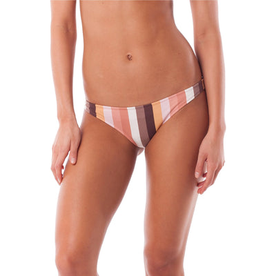 Surf Shop, Surf Clothing, Rhythm, Sahara Cheeky Pant, Bikini, Desert