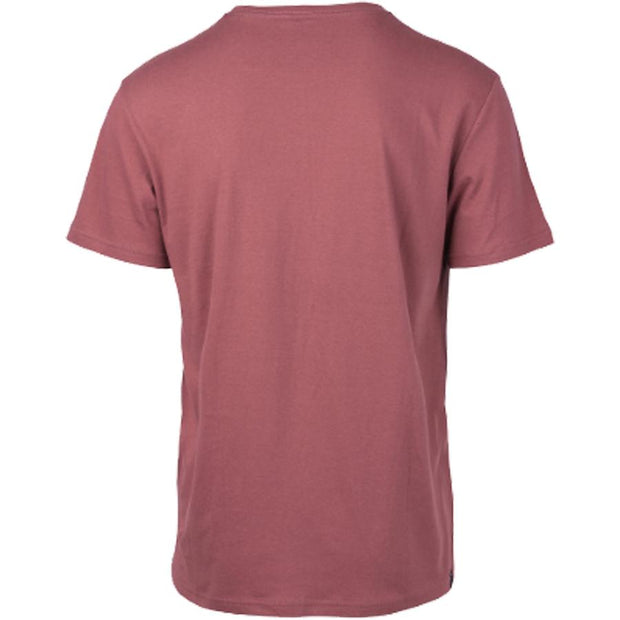 Surf Shop, Surf Clothing, Rip Curl, Close-Out, Tshirt, Light Red