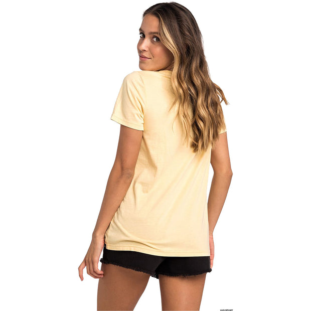 Surf Shop, Surf Clothing, Rip Curl, Keep Searching, Tshirt, Mustard