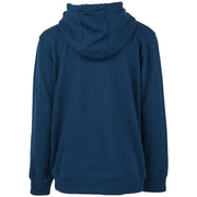 Surf Shop, Surf Clothing, Rip Curl, Pro Model Hooded, Hoodie, Navy