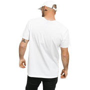 Surf Shop, Surf Clothing, Rip Curl, Pro Model, Tshirt, White
