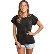 Surf Shop, Surf Clothing, Rip Curl, Wave Dancers, Black