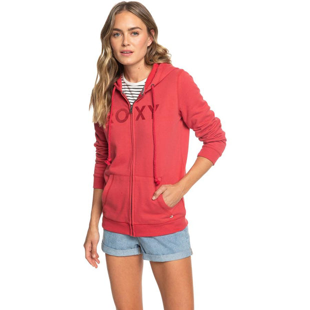 Surf Shop, Surf Clothing, Roxy, Cosmic Nights Zip Up Hoodie, Hoodies, American Beauty