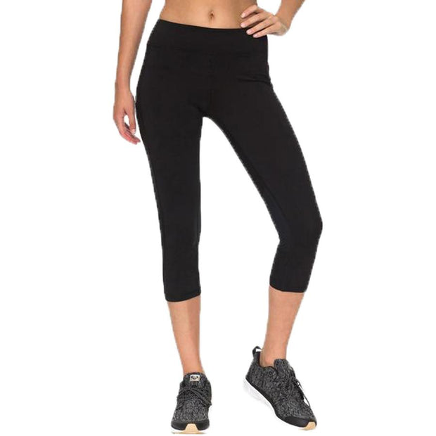 Surf Shop, Surf Clothing, Roxy, Spy Game, Fitness Pants, Anthracite