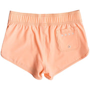 Surf Shop, Surf Clothing, Roxy, Surfing Free Boardshorts, Shorts, Souffle