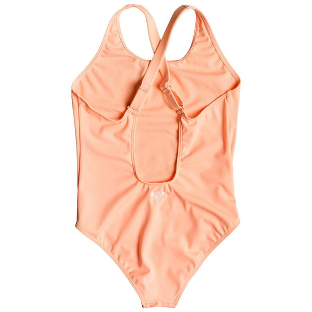 Surf Shop, Surf Clothing, Roxy, Surfing Free One Piece Swimsuit, Bikini, Souffle