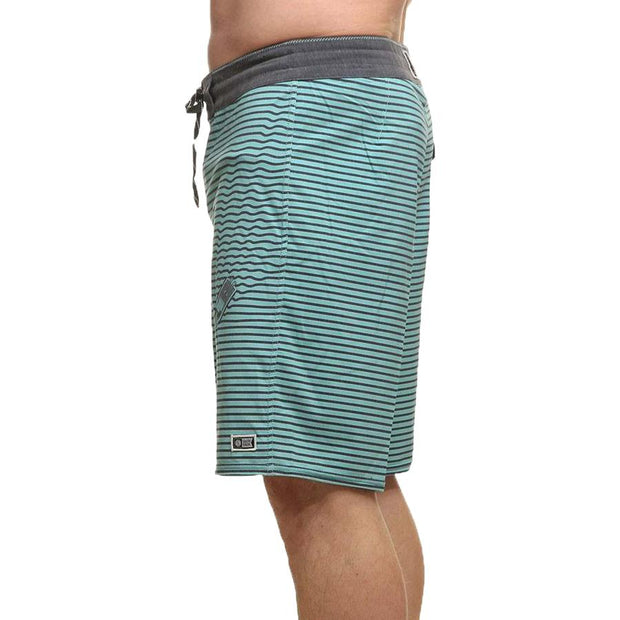 30499087a9 Surf Shop, Surf Clothing, Salty Crew, Birds Eye 2, Shorts, Mint