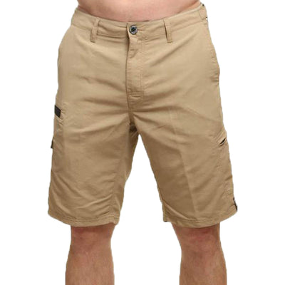 Surf Shop, Surf Clothing, Salty Crew, Wheelhouse Boardshort, Shorts, Khaki