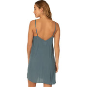 Surf Shop, Surf Clothing, Sisstr Evolution, Got This Feelin Dress, Dresses, Marine