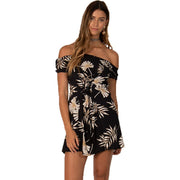 Surf Shop, Surf Clothing, Sisstr Evolution, Peasanatly Palmin Dress, Dresses, Black