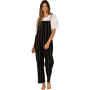 Surf Shop, Surf Clothing, Sisstr Evolution, Pencil Me In Jumpsuit, Dresses, Black