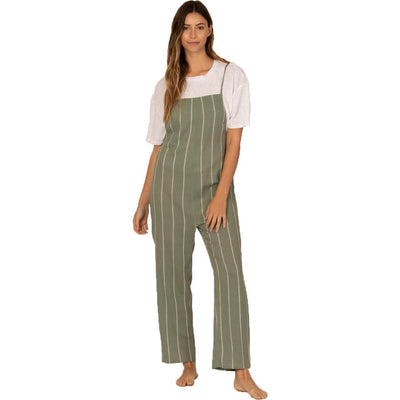 Surf Shop, Surf Clothing, Sisstr Evolution, Pencil Me In Jumpsuit, Dresses, Dusty Green