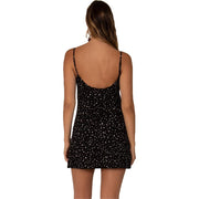 Surf Shop, Surf Clothing, Sisstr Evolution, Walkin Away Dress, Dresses, Black