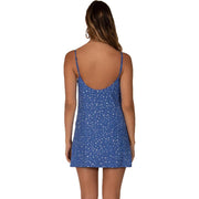 Surf Shop, Surf Clothing, Sisstr Evolution, Walkin Away Dress, Dresses, True Blue