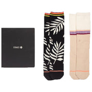 Surf Shop, Surf Clothing, Stance, Cozy Holiday Box, Socks, Multi