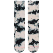 Surf Shop, Surf Clothing, Stance, Foundation Frio, Socks, Cream