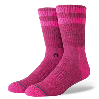 Surf Shop, Surf Clothing, Stance, Staples Joven, Socks, Neon Pink