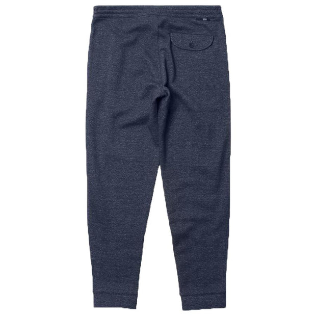 Surf Shop, Surf Clothing, Vissla, Sofa Surfer Pant All Sevens, Pants, Dark Naval