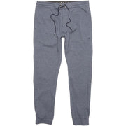 Surf Shop, Surf Clothing, Vissla, Sofa Surfer Pant Grommer, Pants, Dark Denim