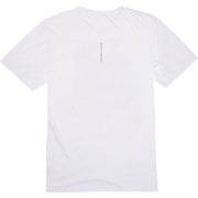 Surf Shop, Surf Clothing, Vissla, Thomas Campbell Slide Tee, Tshirt, Vintage White