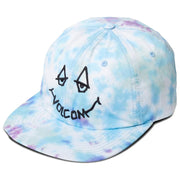 Surf Shop, Surf Clothing, Volcom, Chill Camper, Cap, Multi