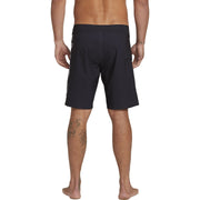 "Surf Shop, Surf Clothing, Volcom, Freedom Stones 19"", Shorts, Black"