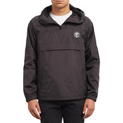 Surf Shop, Surf Clothing, Volcom, Kane Jacket, Jackets, Black