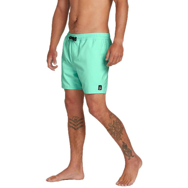 faf576cb52 Lido Trunks 16
