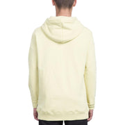 Surf Shop, Surf Clothing, Volcom, Shoots P/O, Hoodie, Lime