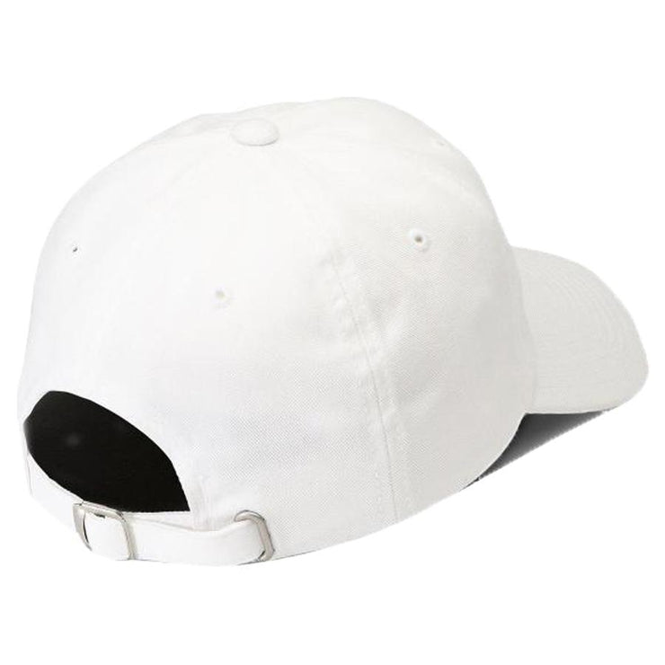 Surf Shop, Surf Clothing, Volcom, That Was Fun, Cap, White