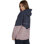 Surf Shop, Surf Clothing, Volcom, Volbreaker Ins Jacket, Jackets, Faded Mauve