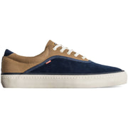 Surf Shop, Surf Cothing, Globe, Sprout, Shoes, Navy Brown/Antique