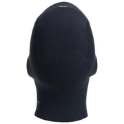 Surf Shop, Surf Hardware, C-Skins, Wired 2mm Junior Hood, Wetsuit Hoods, Black