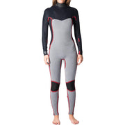 Surf Shop, Surf Hardware, Rip Curl, Dawn Patrol 3/2, Wetsuit, Navy
