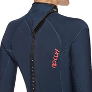 Surf Shop, Surf Hardware, Rip Curl, Dawn Patrol 5x3mm, Wetsuit, Navy