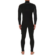 Surf Shop, Surf Hardware, Rip Curl, E Bomb Ziperless, Wetsuit, Black