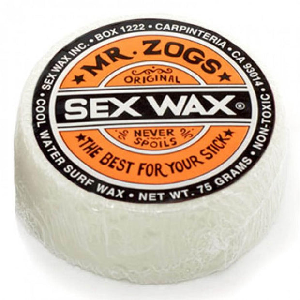 Surf Shop, Surf Hardware, Sex Wax, Original Surf Wax, Surfboard Wax, Coconut