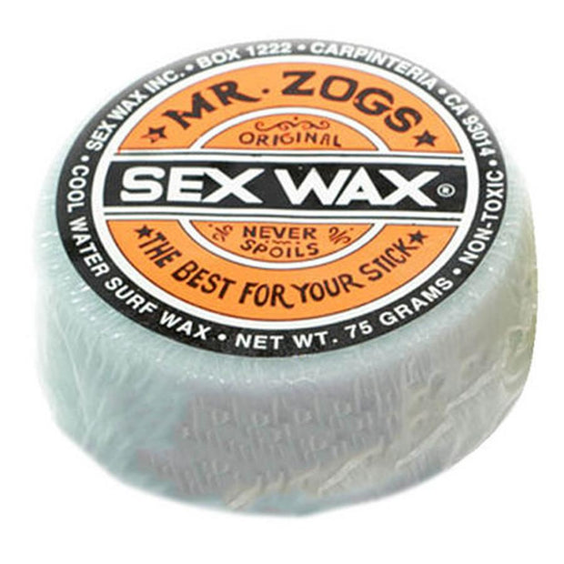 Surf Shop, Surf Hardware, Sex Wax, Original Surf Wax, Surfboard Wax, Pineapple