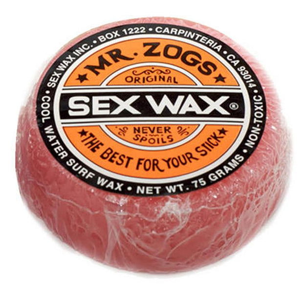 Surf Shop, Surf Hardware, Sex Wax, Original Surf Wax, Surfboard Wax, Strawberry