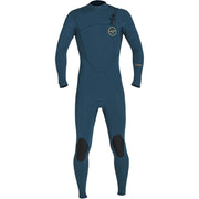 Surf Shop, Surf Hardware, Xcel, Comp 3-2 Chest Zip, Wetsuit, Spruce