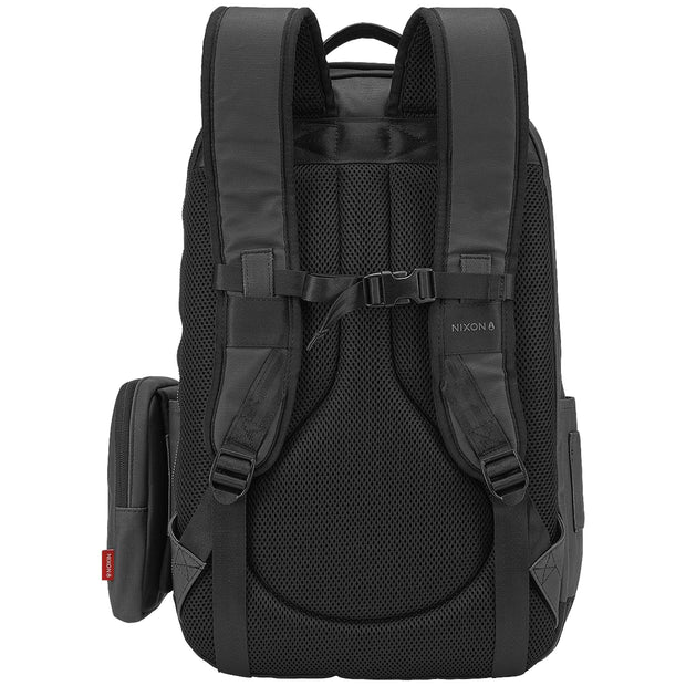 Smith Backpack | Black