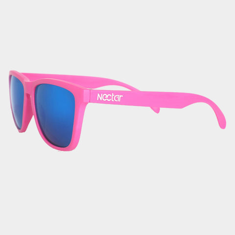 Coral | Polarised